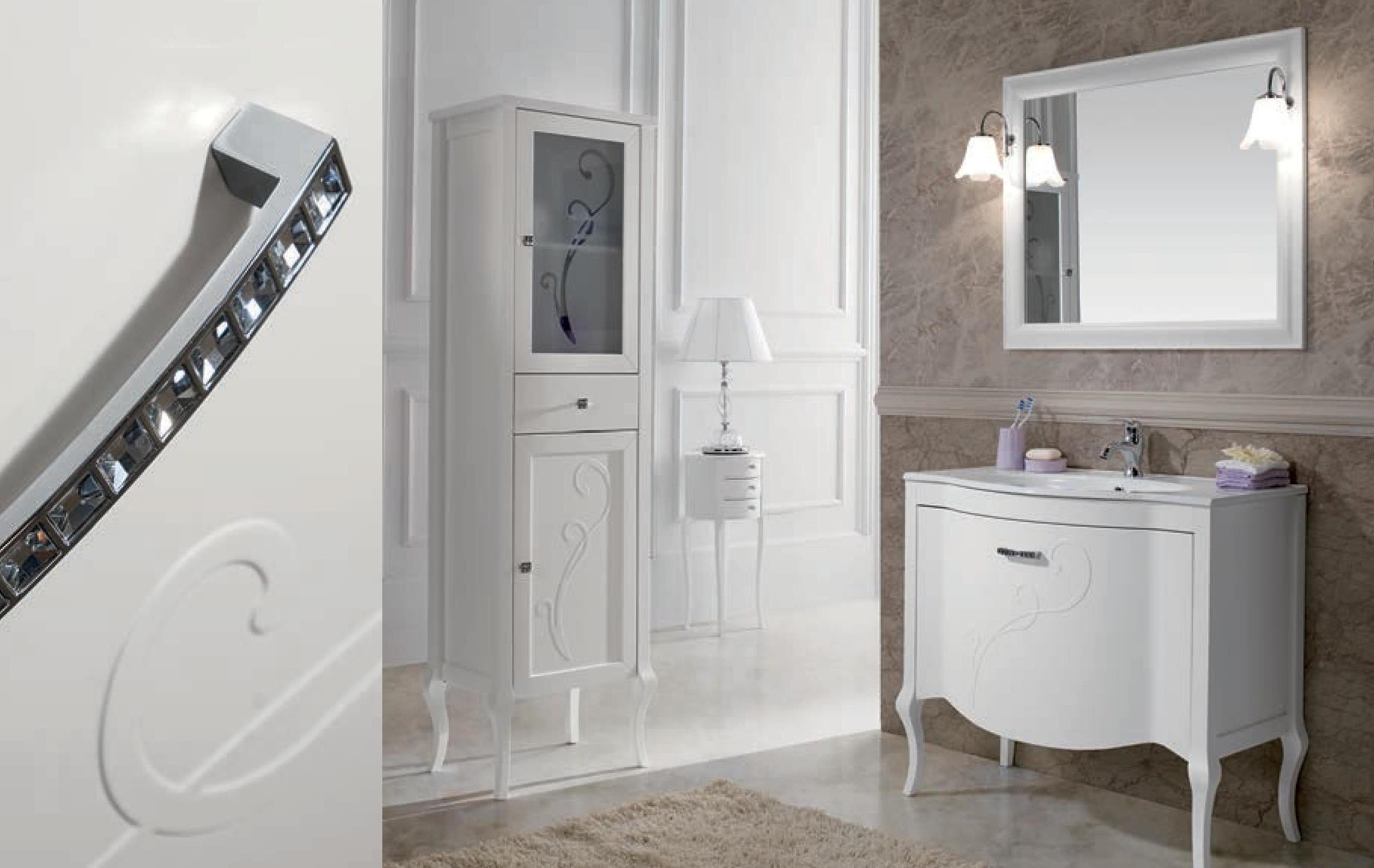 Bagni in muratura foto varie - Foto mobili bagno ...