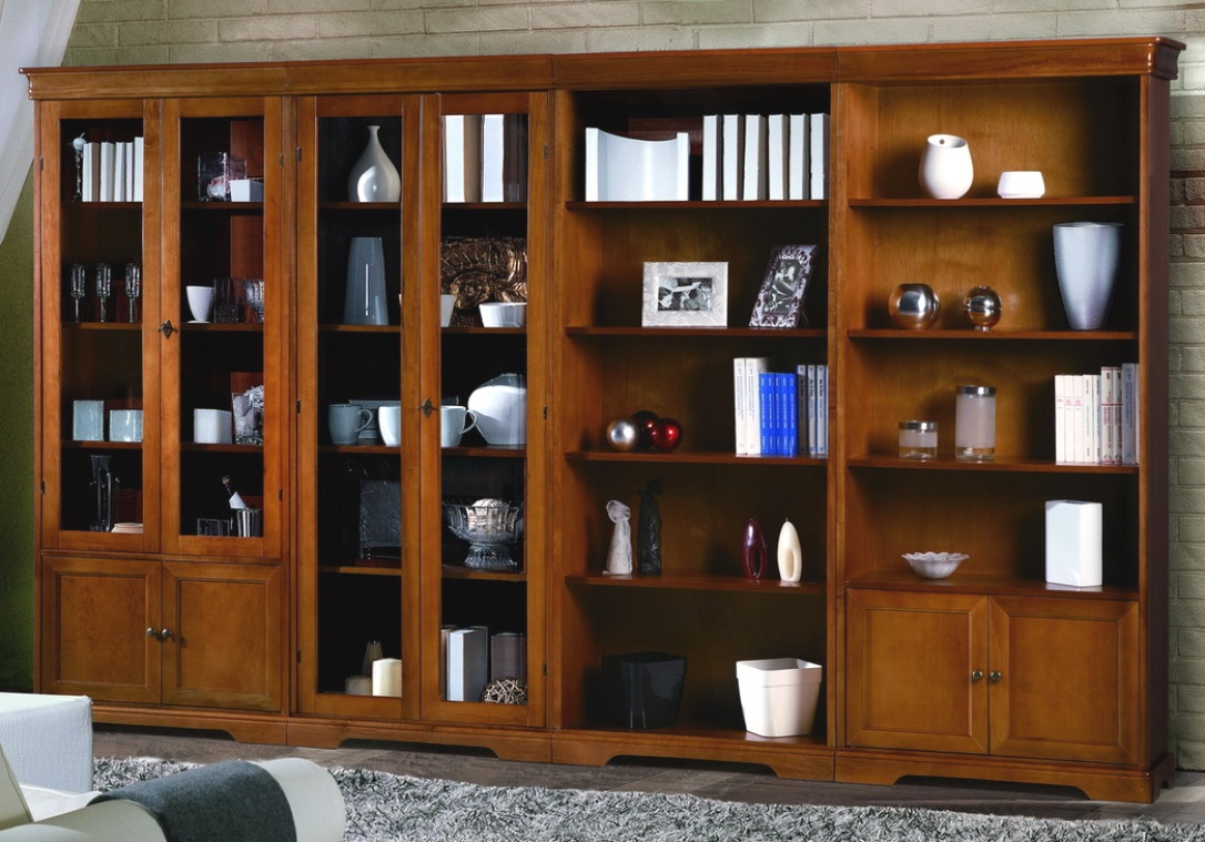 awesome librerie componibili economiche contemporary