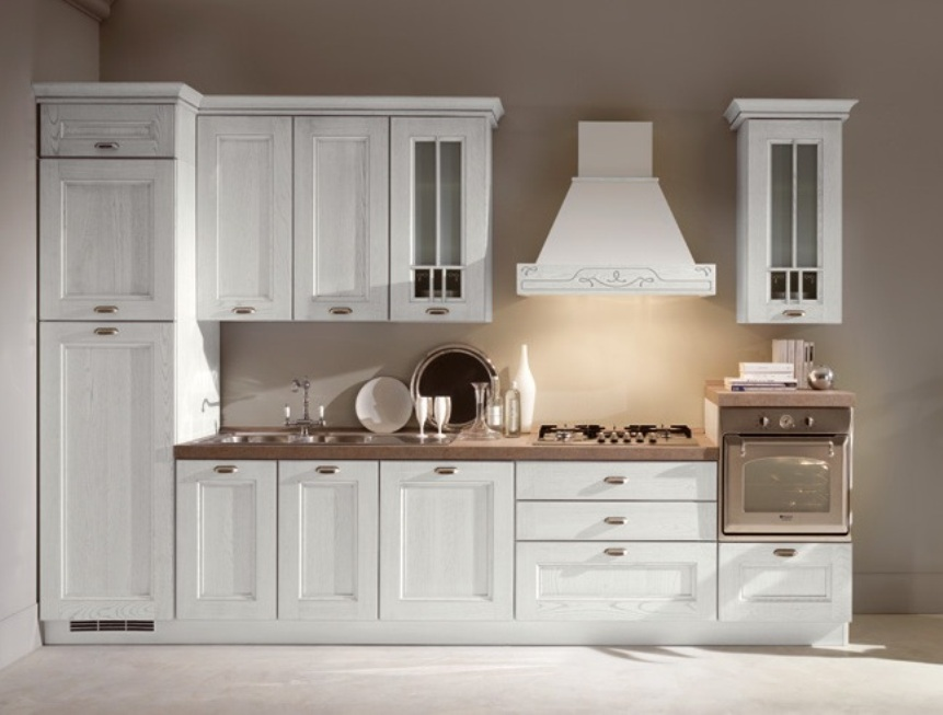 Smeg Cucine. Smeg Tribl In Black Two Ovens And One Grill With Smeg ...