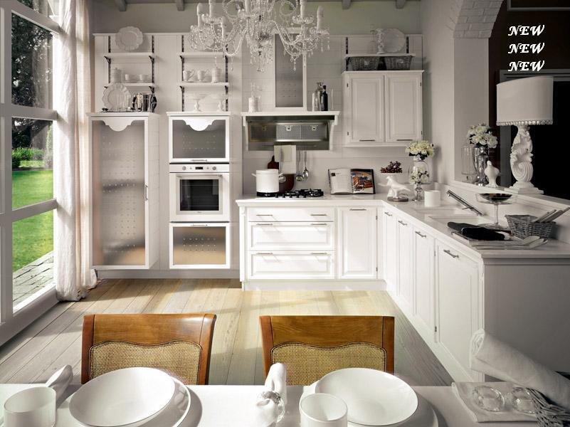 Cucine muratura new.jpg