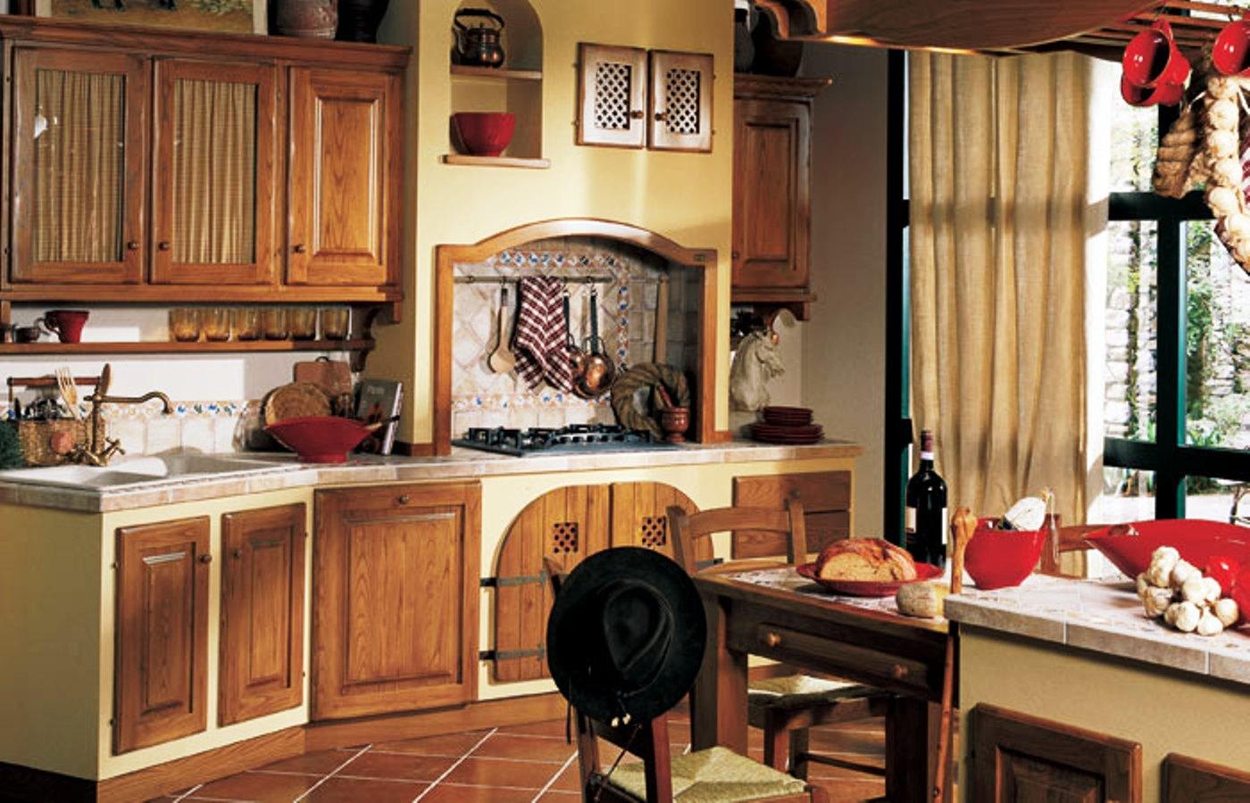 Tavoli arte povera mondo convenienza - Carrelli per cucine ...
