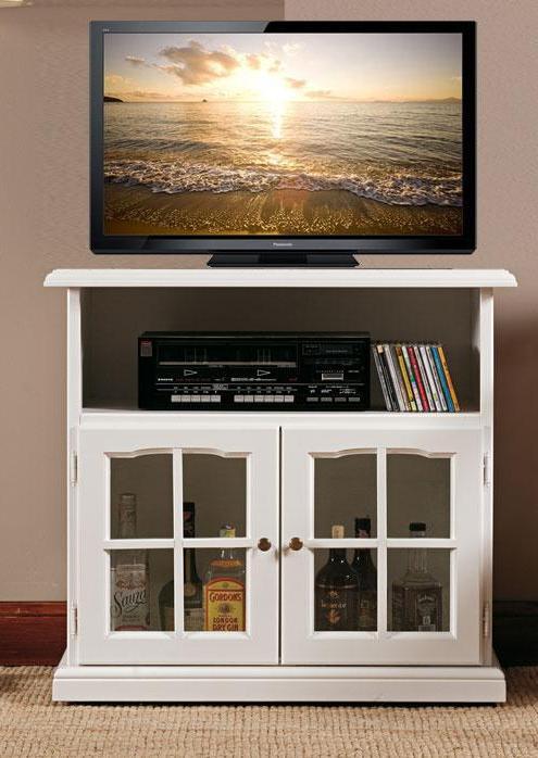 Art w 92 porta tv stile inglese for Arredamento stile inglese bianco