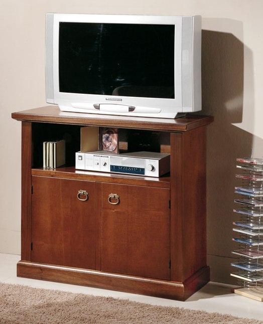 Art w 714 porta tv 2 porte 1 vano - Porta tv in muratura ...