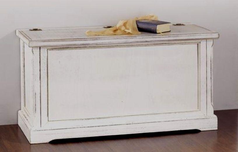 Cassapanca in legno in inglese design for Cassapanca online
