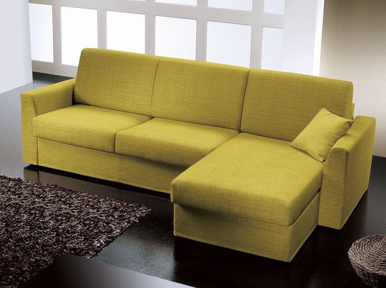 Felis felix divani moderni for Divani moderni