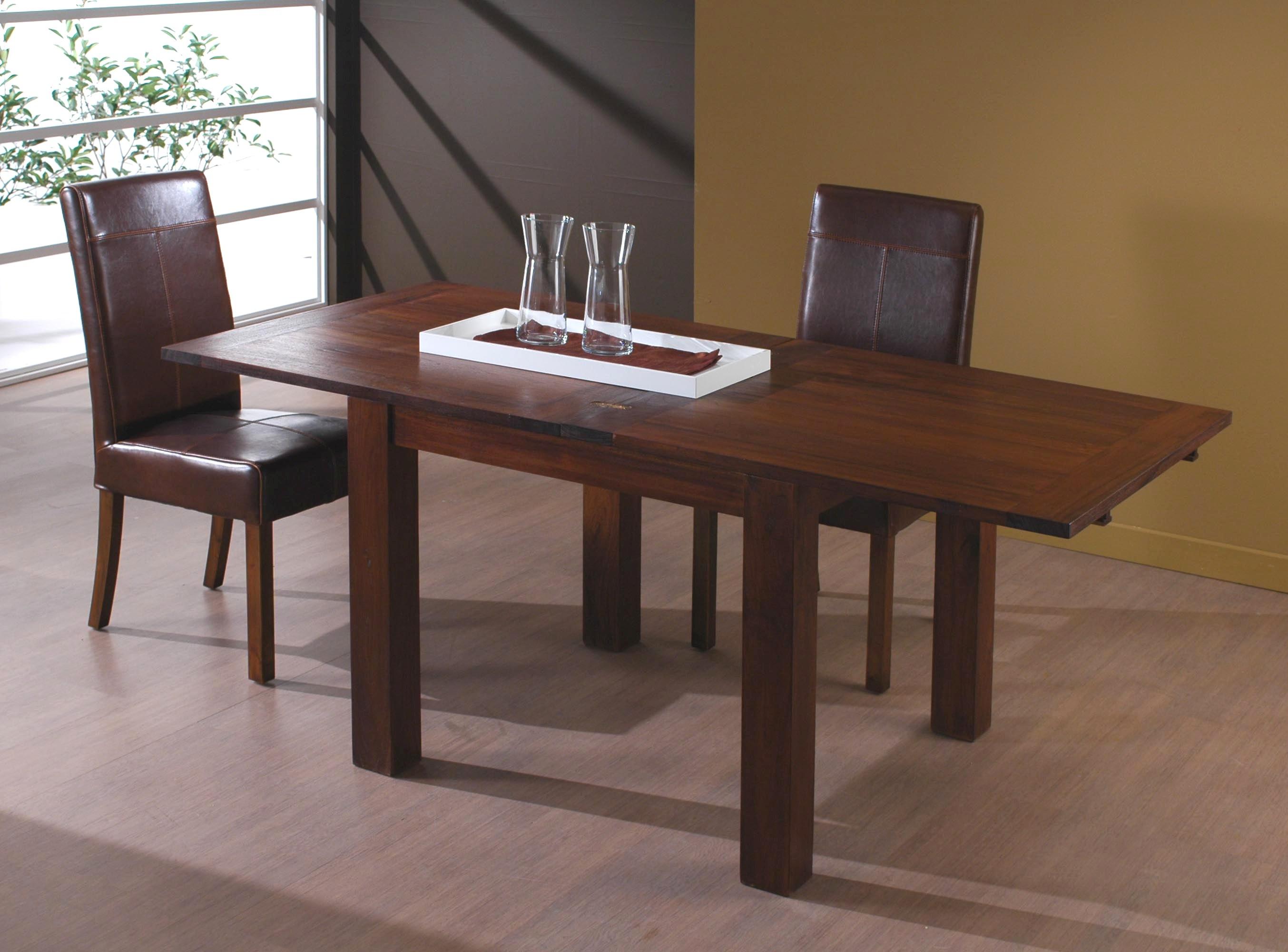 W 392 tavolo a libro - Tavoli allungabili a libro ...