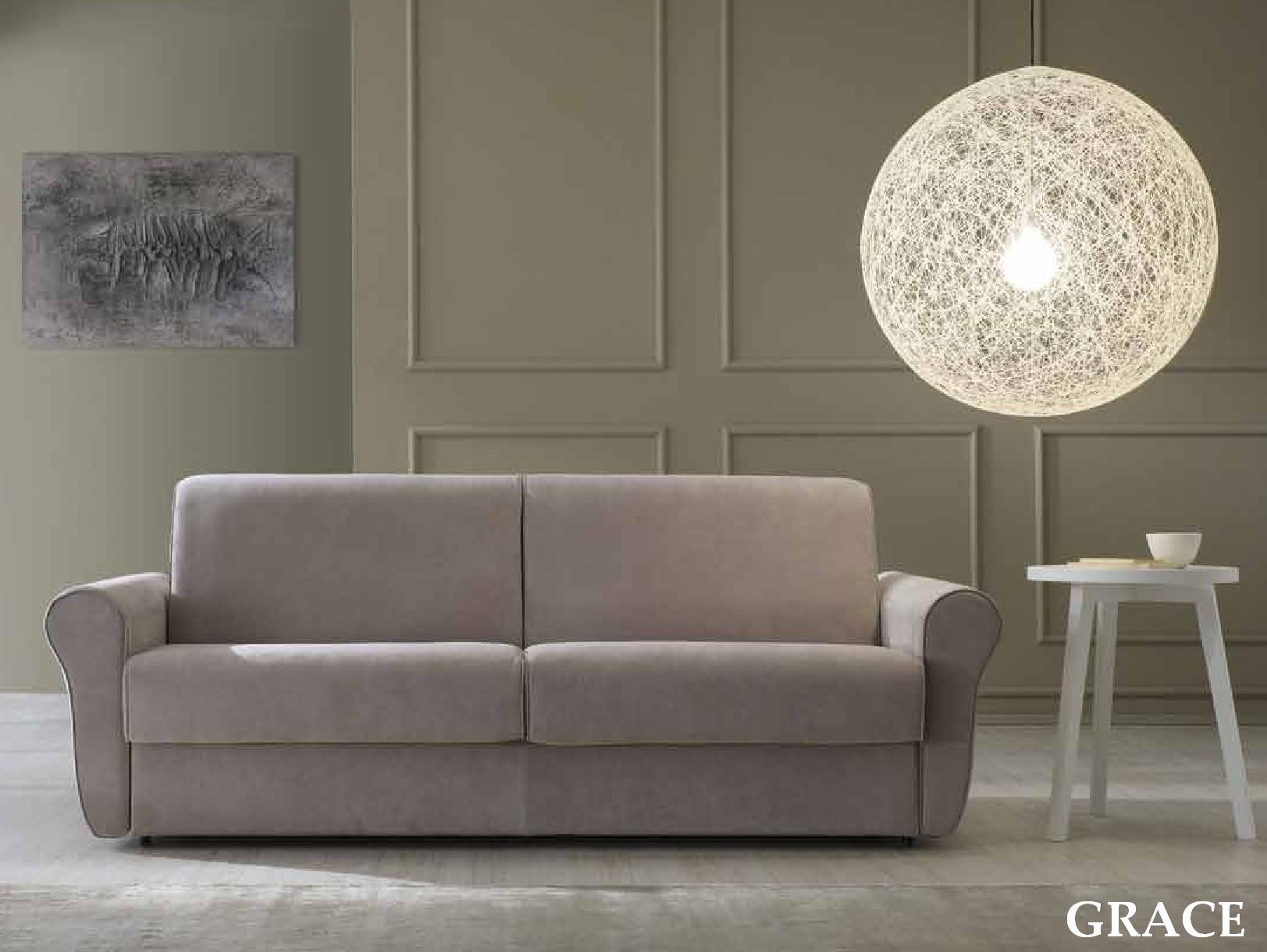 Divani 9 modelli felis for Modelli divani