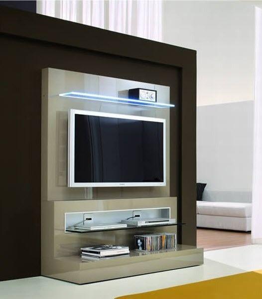 mobile-porta-tv-moderno.jpg