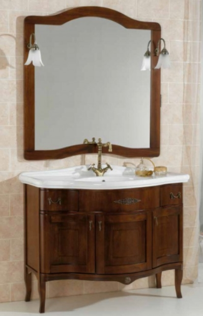 Diana composizione bagno for Composizione bagno offerte