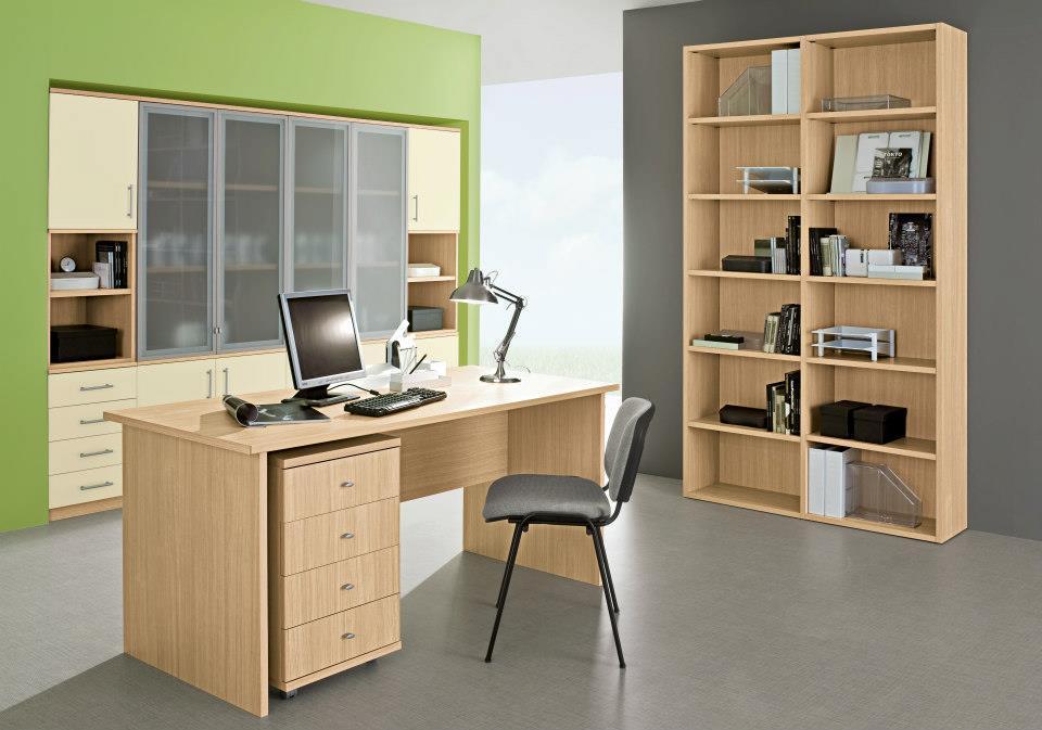 Colori Ufficio Moderno : Colori pareti ufficio moderno il blu un colore ideale per