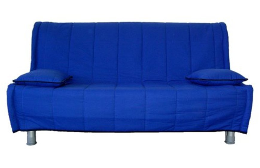 divano pronto letto cucu
