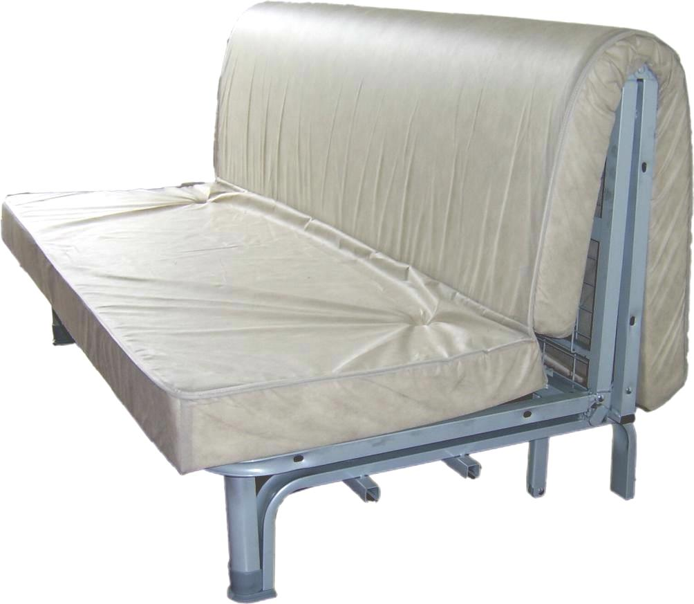 Mobili lavelli divano letto chaise longue contenitore - Divano letto conforama ...