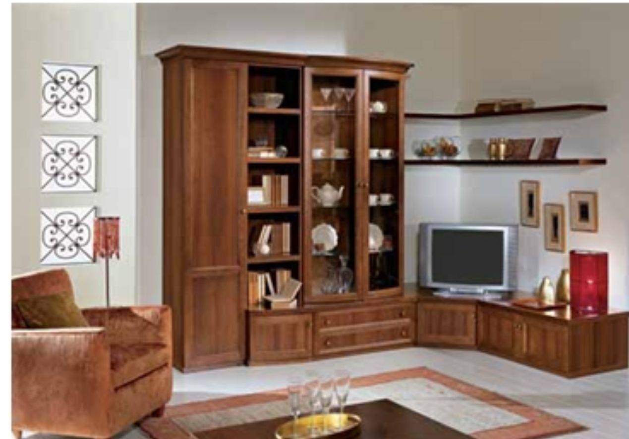 soggiorni angolari. soggiorno link free moderno componibile ... - Bonaldo Porta Tv Moderno Prezzi