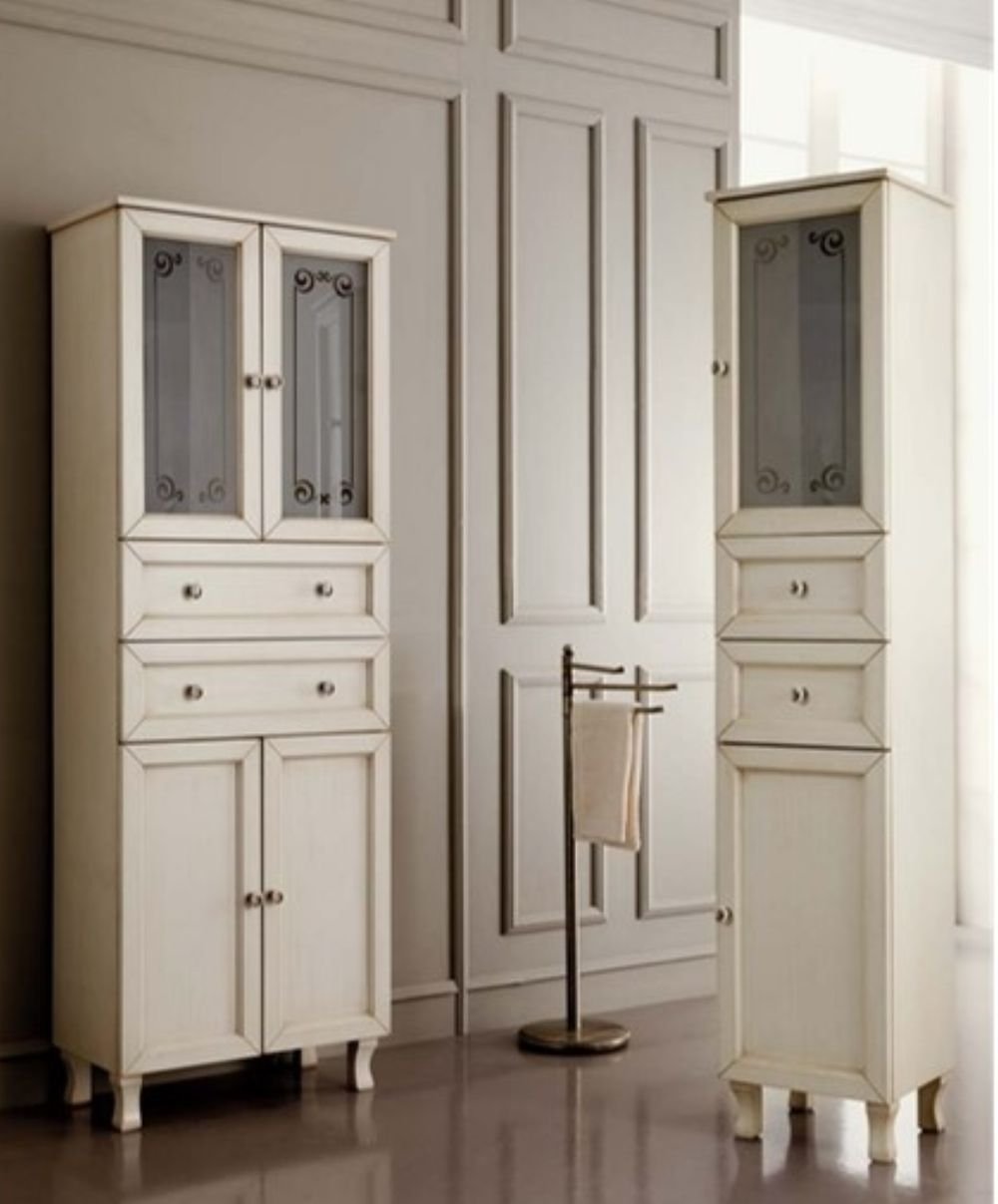 Colonne Bagno Ikea ~ duylinh for