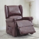 RECLINER POLTRONA RELAX