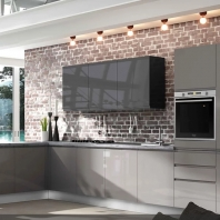 CUCINE COMPONIBILI TIME NEW